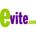 Evite and Disney Partner to Create Disney-Themed Digital Invitations