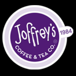 Joffrey's Coffee & Tea Co. Announced as Official Specialty Coffee Provider for Disney