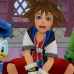'Kingdom Hearts HD 1.5 ReMIX' Coming to U.S. This Fall
