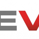 Disney and Vevo to Collaborate On Family-Friendly Music Videos