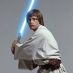 Mark Hamill Officially In Talks to Reprise Role in 'Star Wars: Episode VII'