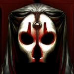 Obsidian Entertainment to Pitch 'Star Wars' Game to Disney