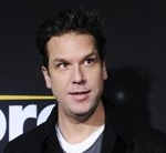 Dane Cook to Replace Jon Cryer in Disney's 'Planes'