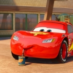 New Disney Pixar Cars Toons Shorty Shorts Debut on Disney.com