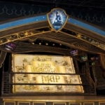 'Mickey and the Magical Map' Opening May 25 at Disneyland