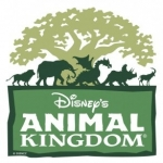 Disney's Animal Kingdom Celebrates 15 Years on Earth Day, April 22