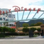 Layoffs Begin at The Walt Disney Company