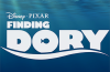 'Finding Nemo' Sequel 'Finding Dory' Officially Announced