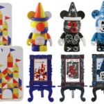 May Merchandise Events Announced for Walt Disney World Resort