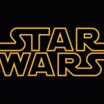 Principal Photography Begins on 'Star Wars: Episode VIII'