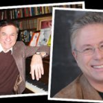 Richard M. Sherman and Alan Menken Set to Perform Together at the D23: Expo