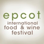 New Details Announced for the 2013 Epcot International Food & Wine Festival