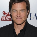 'Tangled' Director Reportedly At Work On New Disney Animated Film, Jason Bateman to Star