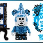 June Merchandise Events Announced for the Walt Disney World Resort