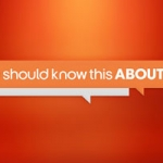 ABC Family Launches 'You Should Know This About Me' Campaign to Capture Voices of the Millennial Generation