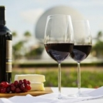 2013 Epcot Food and Wine Festival Details