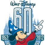 D23 Expo to Celebrate 60 Years of Walt Disney Imagineering