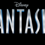 Disney to Release New 'Fantasia: Music Evolved' Video Game