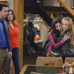 'Girl Meets World' Officially Picked Up By Disney Channel