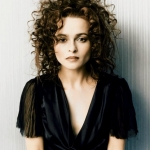 Helena Bonham Carter Cast as Fairy Godmother in Disney's 'Cinderella'