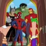 D23 Lineup Includes Stars from Disney Channel and Disney XD, Plus a Screening of 'Phineas and Ferb: Mission Marvel'