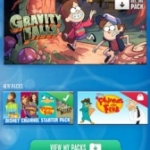 Disney Channel Photo Finish App Launched for iPhone, iPad, and iPod Touch