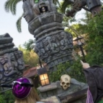 A Pirate's Adventure: Treasures of the Seven Seas Launches at the Magic Kingdom