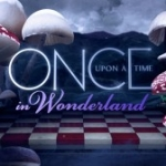 'Once Upon A Time' Executive Producers to be Featured on D23 Expo Panel