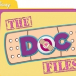 Disney Junior's Hit Show 'Doc McStuffins' Gets Spinoff Series 'The Doc Files'