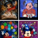 D23 Expo's Dream Store to Showcase Art, Collectibles, Books, and More