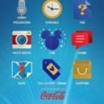 D23 Expo App Now Available to Download
