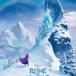 New International Poster, Trailer Released for Disney's 'Frozen'