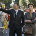 The Walt Disney Studios, ABC Television Earn Nominations from The Producers Guild of America