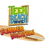 Disney Channel Stars Come to Life This Summer at Best Western Hotels