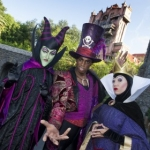 Friday the 13th Brings Villainous Limited Time Magic Event to Both Coasts