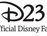 D23 Announces Slate of Special Events for 2017