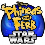'Phineas and Ferb: Star Wars' Premieres on Disney Channel July 26