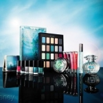 Sephora Launches Disney Reigning Beauties Ariel Makeup Collection