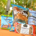 Disney's Animal Kingdom Debuts Kiosk for Guests with Dietary Restrictions and Food Allergies
