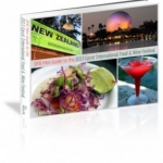 New! The DFB Guide to the 2013 Epcot Food and Wine Festival E-book