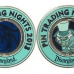 September Merchandise Events Announced for Disneyland Resort
