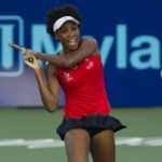 Venus Williams and Andy Roddick to Headline Mylan WTT Smash Hits Charity Tennis Event at Walt Disney World Resort