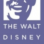 September Programs, Exhibits, and Special Events Announced for the Walt Disney Family Museum