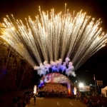 2014 Walt Disney World Marathon Sells Out in Less Than Four Months