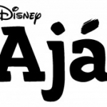 In Celebration of National Hispanic Heritage Month Disney Interactive Launches New Spanish Language Entertainment Portal ¡Ajá!