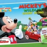 Disney Publishing Worldwide Announces Storyteller Apps Now Available for Android Devices