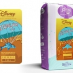 Joffrey's Coffee Blends Created for Disney Parks Now Available for Purchase Online