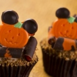 Thanksgiving Treats are the Theme of This Week's Limited Time Magic at Disney Parks
