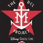 Disney Cruise Line Debuts New Line of Women's Apparel Called 'The DCL Project'