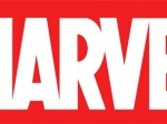 Marvel Expands Merchandise Presence with Sporting Goods and Accessories